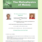 Metaphysics of Money