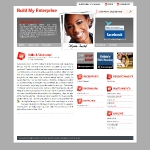 Build My Enterprises blog