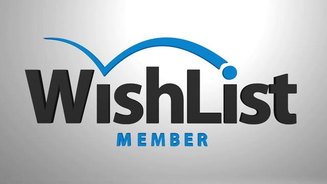 wishlist-member-plugin