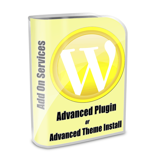 wp-addon-advanced-pl-done